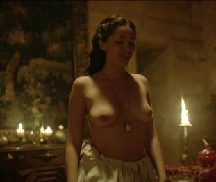 anne sophie franck topless in inquisitio to stop hearts 3358 7