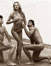 anne vyalitsyna nude is a personal project 6906 1