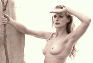 anne vyalitsyna nude is a personal project 6906 14
