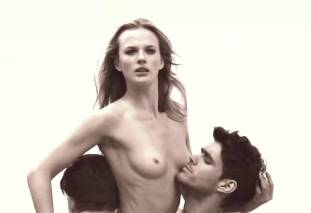 anne vyalitsyna nude is a personal project 6906 15