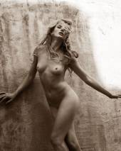 anne vyalitsyna nude is a personal project 6906 2
