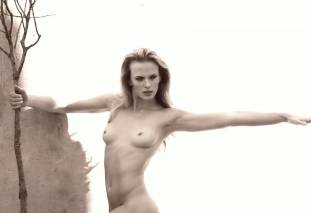 anne vyalitsyna nude is a personal project 6906 7