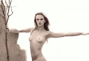 anne vyalitsyna nude is a personal project 6906 8
