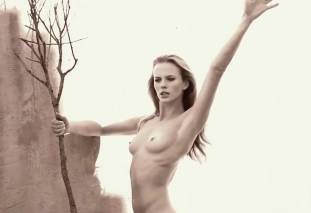 anne vyalitsyna nude is a personal project 6906 9