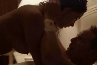 ashley greene topless for oral pleasure on rogue 1005 11
