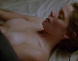 ashley greene topless to get intimate on rogue 9852 17