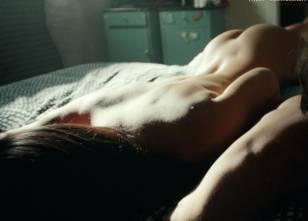 aubrey reynolds nude in being charlie 0030 13