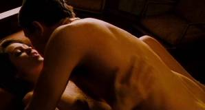 autumn reeser nude sex scene is no ordinary eye candy 4728 12