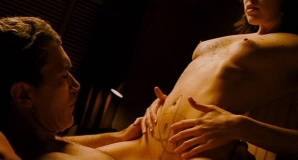 autumn reeser nude sex scene is no ordinary eye candy 4728 16