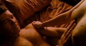 autumn reeser nude sex scene is no ordinary eye candy 4728 6
