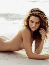 barbara fialho nude in beauty body photo shoot 3371 8