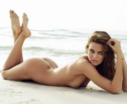 barbara fialho nude in beauty body photo shoot 3371 9