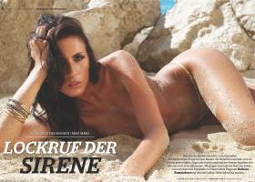 barbora kuzmiakova nude for sand and sun german style 8640 1