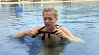 bbc cherry healey nude to overcome body dilemmas 2253 4