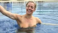 bbc cherry healey nude to overcome body dilemmas 2253 6