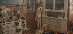 bel powley nude top to bottom in diary of a teenage girl 1244 1