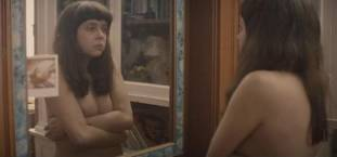 bel powley nude top to bottom in diary of a teenage girl 1244 12
