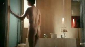 belen rodriguez nude in se sei cosi ti dico si 8457 10