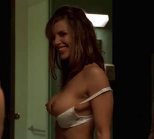bernadette penott: topless nurse from the sopranos 8909 14