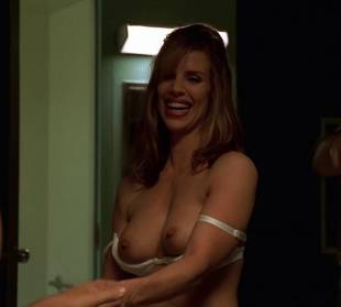 bernadette penott: topless nurse from the sopranos 8909 17