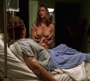 bernadette penott: topless nurse from the sopranos 8909 19