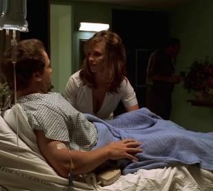 bernadette penott: topless nurse from the sopranos 8909 2