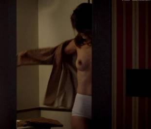 betsy brandt topless on masters of sex 9741 8