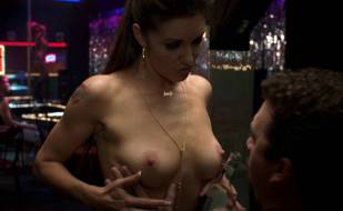 bianca kajlich topless stripper in 30 minutes or less 6856 12