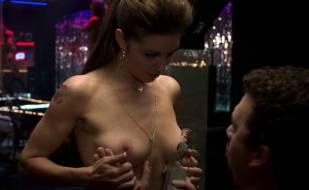 bianca kajlich topless stripper in 30 minutes or less 6856 13