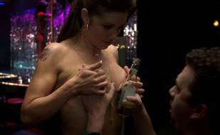 bianca kajlich topless stripper in 30 minutes or less 6856 14