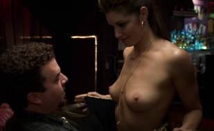 bianca kajlich topless stripper in 30 minutes or less 6856 3