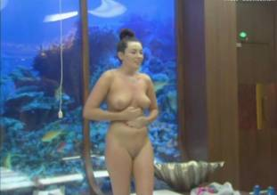 big brother uk harry amelia nude and full frontal 8242 18