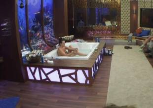 big brother uk harry amelia nude and full frontal 8242 3