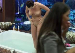 big brother uk harry amelia nude and full frontal 8242 6