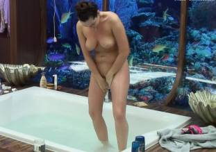 big brother uk harry amelia nude and full frontal 8242 9