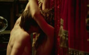 billie piper topless from penny dreadful 2313 11