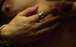billie piper topless from penny dreadful 2313 3