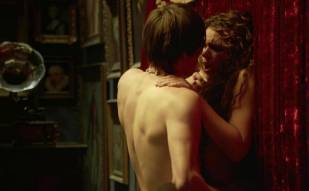 billie piper topless from penny dreadful 2313 9