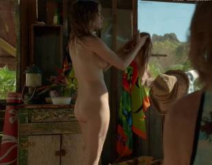 bojana novakovic nude for sex and sand on shameless 3904 12