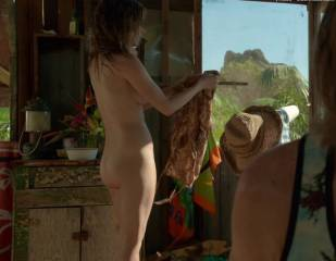 bojana novakovic nude for sex and sand on shameless 3904 13