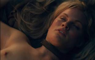 bonnie sveen nude sex scene to take out the agression 2815 1