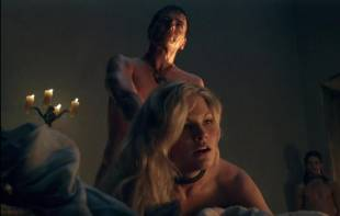bonnie sveen nude sex scene to take out the agression 2815 10