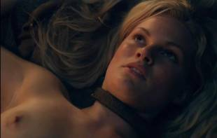 bonnie sveen nude sex scene to take out the agression 2815 2