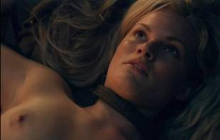 bonnie sveen nude sex scene to take out the agression 2815 3