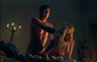 bonnie sveen nude sex scene to take out the agression 2815 9