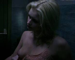 brianna brown nude in the evil within 3893 2