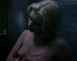 brianna brown nude in the evil within 3893 3