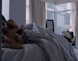 brianna brown nude sex scene from homeland 7116 1