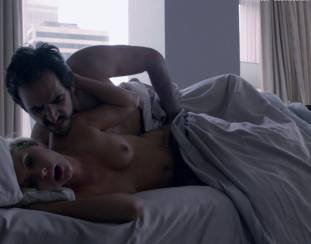 brianna brown nude sex scene from homeland 7116 10