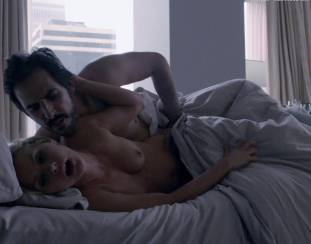 brianna brown nude sex scene from homeland 7116 11